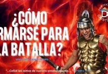 Como-armarse-para-la-batalla-biblia-versiculos