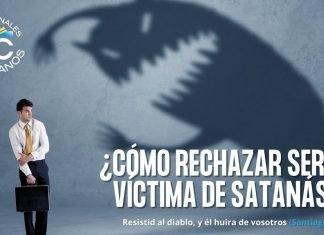 Como-rechazar-ser-victima-de-satanas-biblia