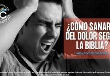 Como-sanarte-del-dolor-segun-la-biblia-versiculos