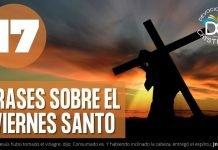 Frases-sobre-el-viernes-santo-biblia