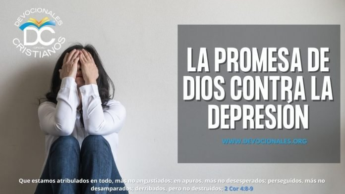 La-promesa-de-Dios-contra-la-depresion-biblia-versiculos
