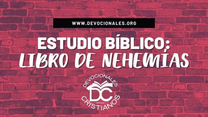 estudio-biblico-libro-de-nehemias-biblia