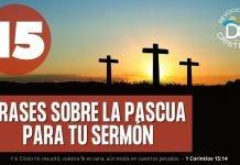 frases-sobre-la-pascua-para-tu-sermon-biblia-versiculos