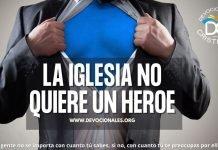 la-iglesia-superheroe-biblia-versiculos-biblicos