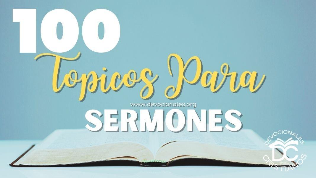 100-topicos-biblicos-temas-biblia-versiculos-concordancia