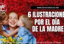 6-ilustraciones-por-el-dia-de-la-madre-biblia-versiculos