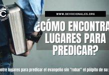 Como-encontrar-lugares-para-predicar-sin-robar-el-pulpito-del-pastor-biblia-versiculos