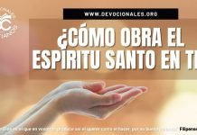 Como-obra-el-espiritu-santo-en-ti-biblia-versiculos-biblicos