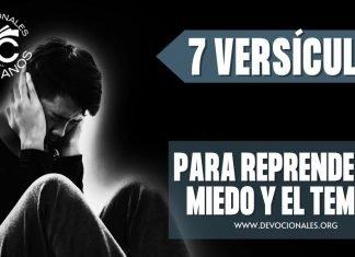 7-versiculos-biblicos-para-reprender-miedo-temor-biblia
