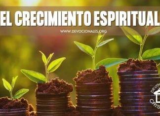Crecimiento-espiritual-biblia-versiculos-biblicos-devocional