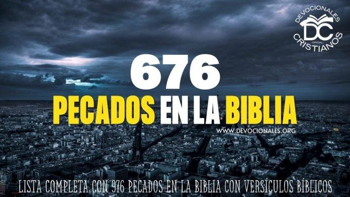 Lista-completa-de-pecados-en-la-biblia-versiculos-biblicos
