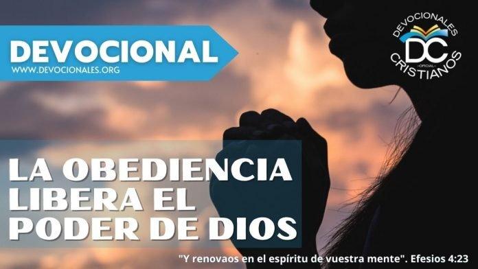 Obediencia-libera-poder-de-Dios-biblia-versiculos