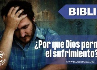 Porque-Dios-permite-el-sufrimiento-biblia-versiculos-biblicos