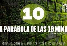 La-parabola-de-las-10-minas-biblia-ensenanza-estudio-lucas-19