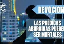 Predicas-aburridas-son-mortales-versiculos-biblicos-biblia