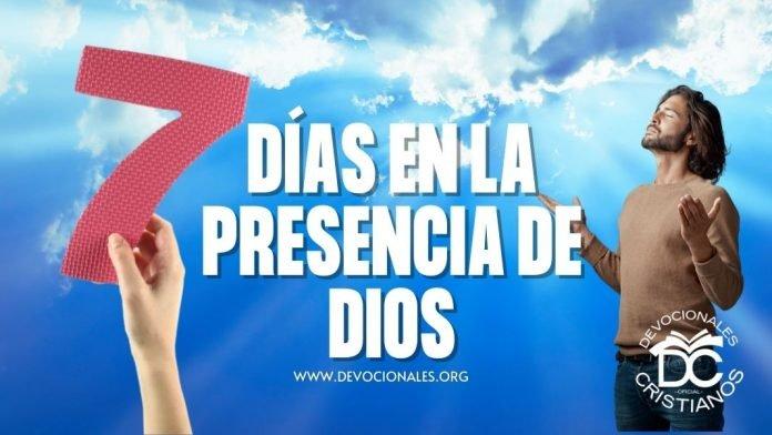 7-dias-en-la-presencia-de-Dios-biblia-versiculos-biblicos