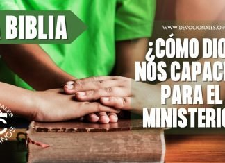 Como-Dios-nos-capacita-para-el-ministerio-biblia-versiculos