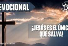 Jesus-es-el-unico-que-salva-biblia-versiculos