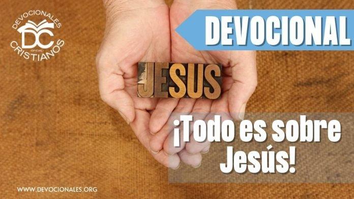 Todo-es-sobre-Jesus-en-la-biblia-versiculos-biblicos
