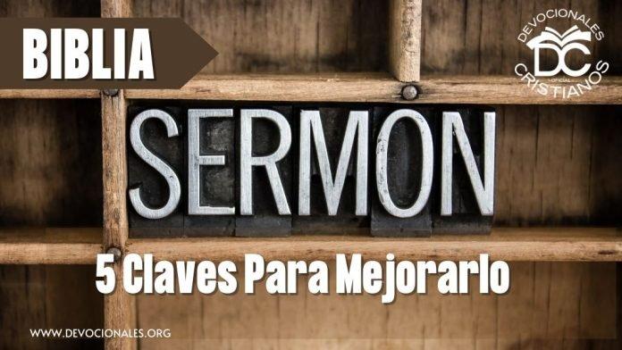5-claves-para-mejorar-tu-sermon-biblia-versiculos-biblicos