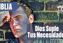 Dios-suple-tus-necesidades-biblia-versiculos-biblicos