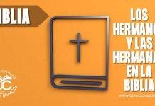 Los-hermanos-y-las-hermanas-en-la-biblia-versiculos-biblicos